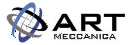 ART Meccanica