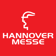 [cml_media_alt id='2835']Hannover_Messe[/cml_media_alt]
