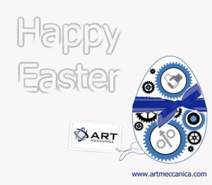 [cml_media_alt id='3004']Art_Happy Easter[/cml_media_alt]