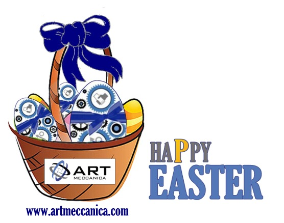 [cml_media_alt id='3359']Art_Easter2016[/cml_media_alt]