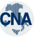 [cml_media_alt id='3305']cna_logo[/cml_media_alt]