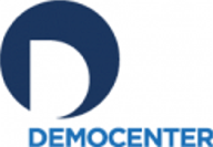 democenter_logo