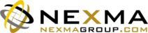 [cml_media_alt id='3319']logo_nexmagroup[/cml_media_alt]