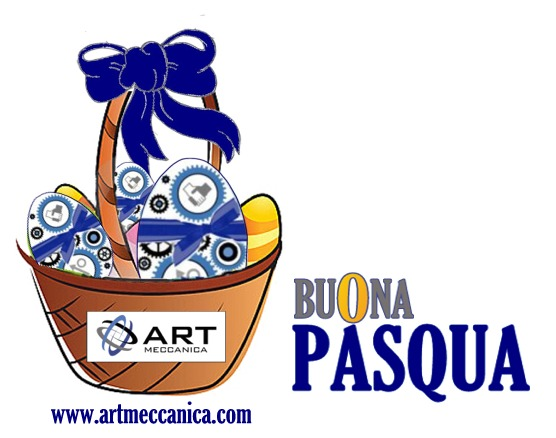 [cml_media_alt id='3358']pasqua art meccanica[/cml_media_alt]